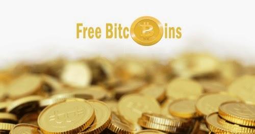 Free Bitcoin Hackworld Official
