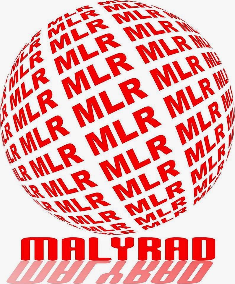 Magazinul de materiale pentru constructii ...MalyRad Impex Ploiesti.