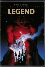 Watch Legend 1985 Megavideo Movie Online