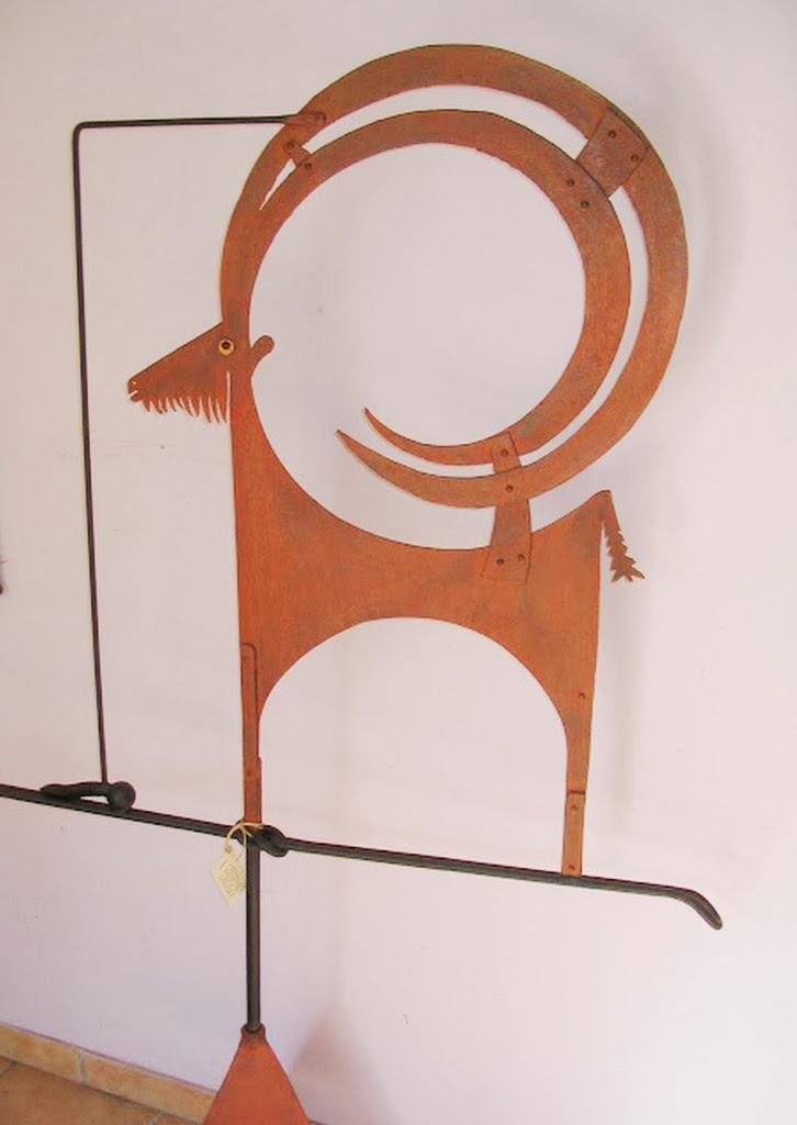 esculturas-metalicas-minimalismo