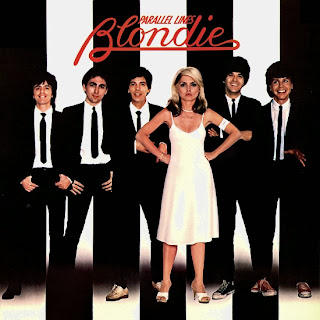 Parallel Lines Blondie The Neurocritic...