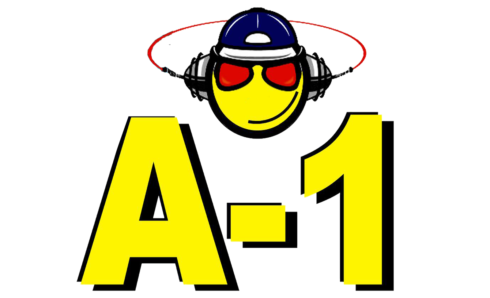 RADIO A-1   88.7 Fm