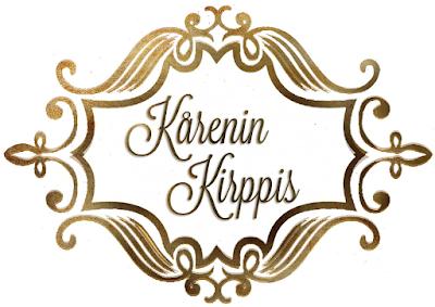 Kårenin Kirppis