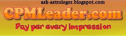CPMleader