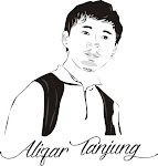 Alizar Tanjung