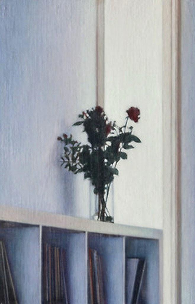 pinturas-de-interiores-con-mujeres-y-flores