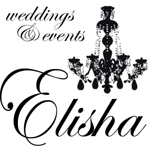 Eilhsa Weddings and Events