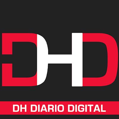 Dos Hermanas Diario Digital