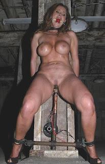 Hot Girl Naked - rs-tumblr_ns6nmm8ObT1u2j8oyo1_1280-716386.jpg
