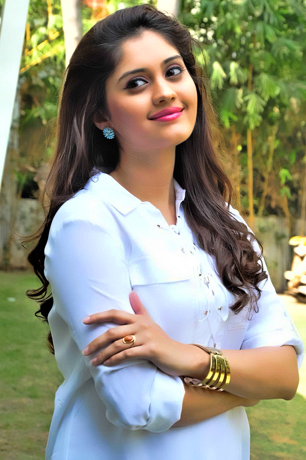 surabhi hd wallpapers | high definiton wallpaper compilation