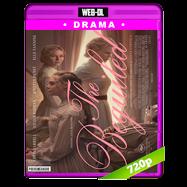 El seductor (2017) WEB-DL 720p Audio Dual Latino-Ingles