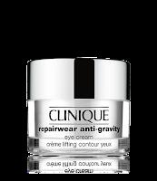 clinique repair wear eye cream, eye cream, clinique, shopping, anti aging, health, lifting, skincare, macys , nordstrom, cosmetics, best eye cream,