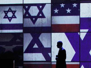la+proxima+guerra+cia+mossad+israel+provoca+iran+asesinatos+cientificos+respuetsa+militar