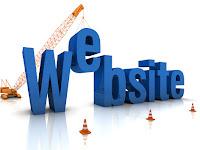 Cara Membuat Website atau Blog Sederhana dan Gratis