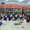 Παλλακωνικό Δελτίο: Κάλεσμα στην εκδήλωση στην Αδελαΐδα για τη ενίσχυση της Βιβλιοθήκης του Πολιτιστικού Συλλόγου Γερακίου