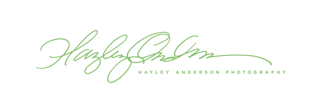 Hayley Anderson Photography