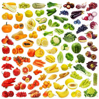 health_benefits_of_eating_vegetables_fruits-vegetables-benefits.blogspot.com(health_benefits_of_eating_vegetables_8)