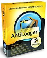 Zemana AntiLogger 1.9.2.941 Full Keygen