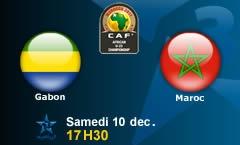 http://2.bp.blogspot.com/-qXpdujhKA5c/TuH6GUAZ6mI/AAAAAAAAAsE/azUQsCFFcNU/s1600/Maroc+VS+Gabon.jpg