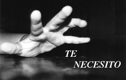 Te Necesito, Frases de Amor, parte 2