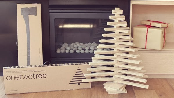 http://www.digsdigs.com/unusual-eco-friendly-christmas-tabletop-tree/