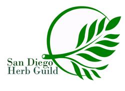 San Diego Herb Guild