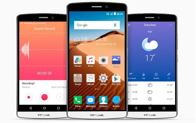 TP-Link-Neffos-C5-smartphones