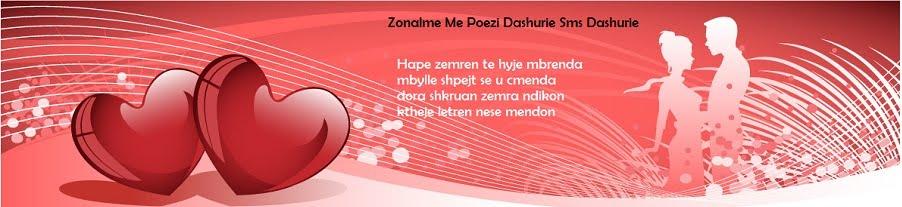 Poezi Dashurie - Sms Dashurie - Poezi Per Ty - Poezi Shqip
