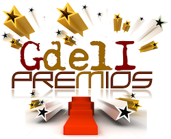 PREMIOS GDELI