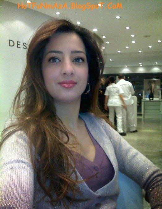 Punjabi Girls Mobile Number