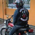 Ketua Harian HWR Jakarta