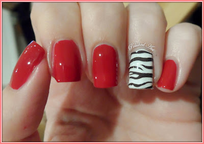born-pretty-store-nail-water-decals-zebra-animal-print
