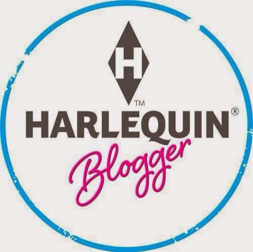 http://www.harlequintr.com/