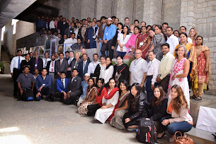ICIER-IIMB International Conference January 2015