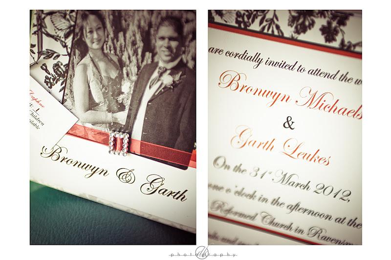 DK Photography Brw20 Bronwyn & Garth's Wedding in Paarl  Cape Town Wedding photographer