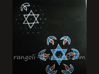 basic-rangoli-making-dots-1.jpg