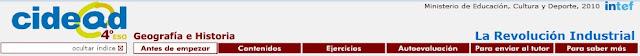 http://recursostic.educacion.es/secundaria/edad/4esohistoria/quincena4/index_quincena4.htm