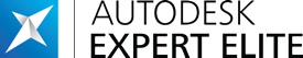 Autodesk Expert Elite Member