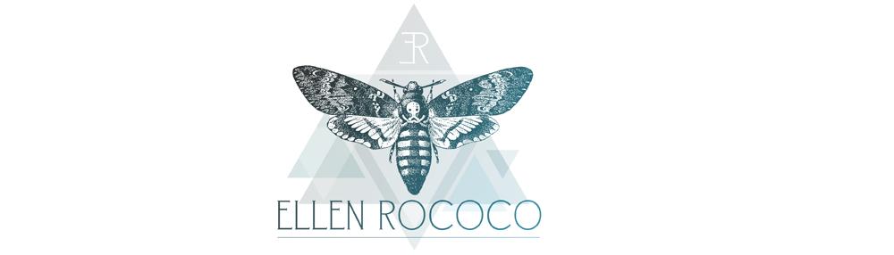 Ellen Rococo
