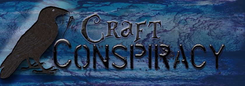 Craft Conspiracy
