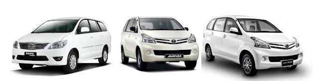 Rental Makassar 085342633633