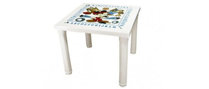 http://www.uratex.com.ph/classic-collection/uratex-monoblock/character-table-chairs/