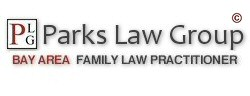 San Francisco Family and Divorce Lawyer Blog