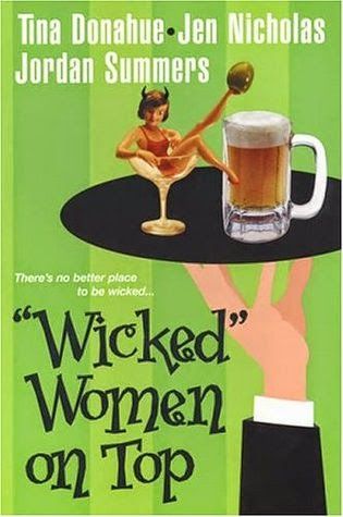 http://www.amazon.com/Wicked-Women-Top-Tina-Donahue/dp/0758209355/ref=la_B001IZPJXO_1_13?s=books&ie=UTF8&qid=1422606019&sr=1-13