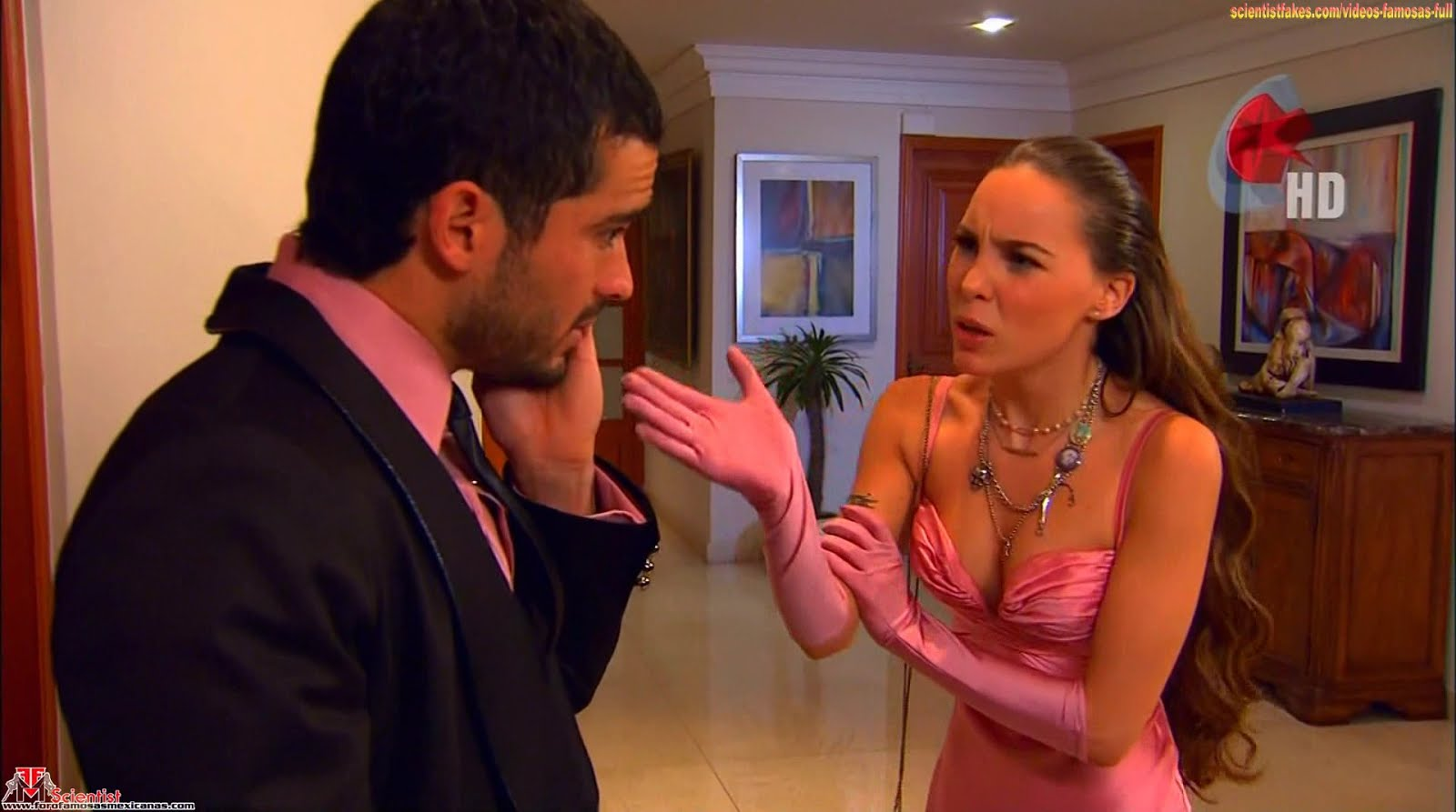 belinda peregrin porn movies