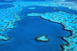 Great Barrier Reef, Torres Strait routes formalised