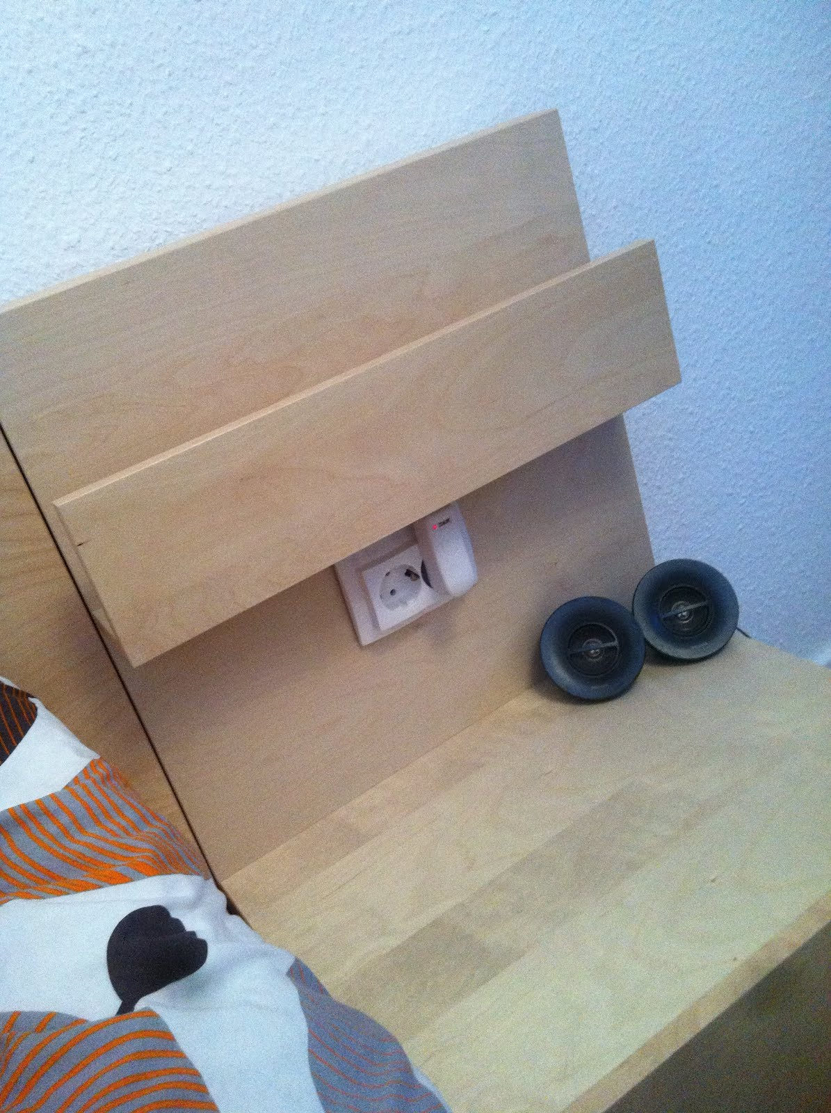 Ikea Malm Nightstand Discontinued ~ Discontinued IKEADressers http  peites net admin malm with nightstand