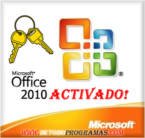 codigo office 14 es una version de la suite ofimatica microsoft office