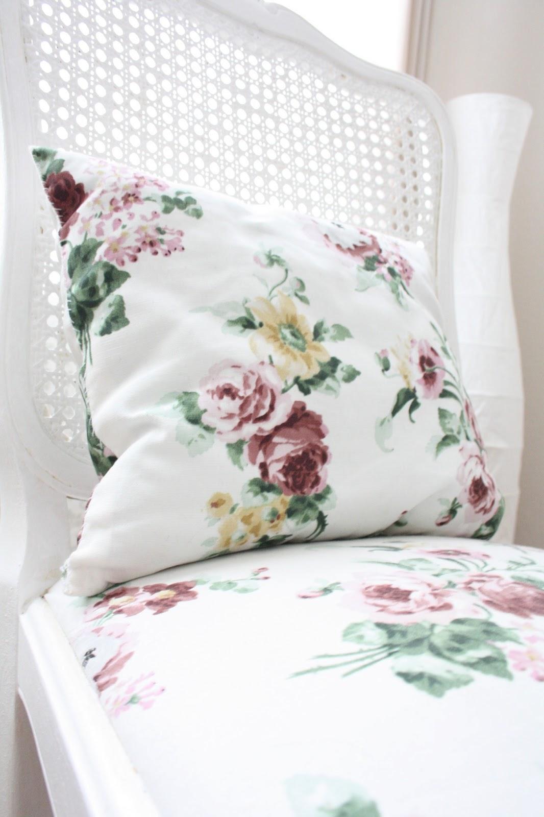 schn rkel und spitze diy blog f r kreatives einrichten basteln n hen und mehr mai 2013. Black Bedroom Furniture Sets. Home Design Ideas