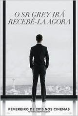 Filme Cinquenta Tons De Cinza Dublado AVI BDRip